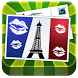 SnapShot Postcard by NSN Solutions, Inc.