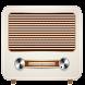 Radio Ritmo Romantica Peru by Sylvia