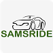 Samsride by Samsride Inc