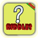 riddles english and answers free by userapp