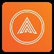 Arrowhead Church by Subsplash Inc
