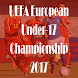Free UEFA European U-17 2017 by Snow Peak Developers