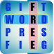 Word Search Game Free by KidsWorld