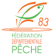 FÉDÉRATION DE PÊCHE DU VAR by S.A.S. INTECMEDIA