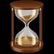 Chronometer Timer by TM DIGITAL