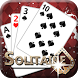 Solitaire by pan sudoku solitaire
