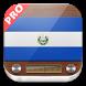 Radio El Salvador - El Salvadorean FM AM