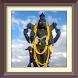 shani dev chalisa bhajan mantr by ting ting tiding apps