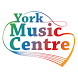 York Music Centre by ParentMail