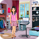 Real Fashion Girls Dress Up by Next Dress Up