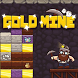 Gold Mine 2017 - Free Strike Miner Game by Famobi