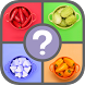 Guess Word by Bitron Games