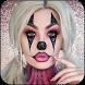 Halloween Makeup Ideas 2017 by HomeLabApps