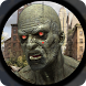 Zombie Sniper by Smart Movement