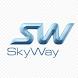 SkyWay by 256devs.com