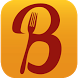 Buon-APPetito by App4You srl