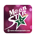 MOONSTARRADIO by Super Solutions