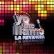 Yo me Llamo by Celmedia S.A.