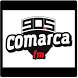 COMARCA FM by TripleAPP