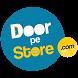 DoorPeStore - Online Grocery by Ragnav Overseas Private Limited