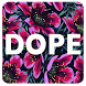 Dope Wallpapers MX by MX Apps