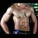 Fitnes Cara Membentuk Tubuh by Rayd Mobile