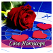 Love Horoscope by Ginger Apps