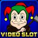 GumGum Video Slot ガムガム ビデオスロット by GumGum Online Entertainment