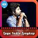 Lagu India Terbaru Dengan Lirik