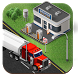 Truck Simulator: Gas Transport by Legend 3D Games