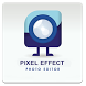Pixel Effect Photo Editor by Logic Games