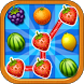 Fruit Line Mania by marble.lab
