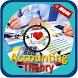 Teori Akuntansi by Mentari Edu