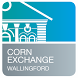 Corn Exchange by Your-Theatre Limited