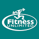 Fitness Unlimited NC