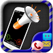 Speak Caller ID And Message by OxicApps