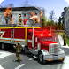 ???? Rescue Fire Truck Simulator by Prism apps and Games
