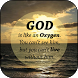 Bible Quotes Wallpapers by PikasApps