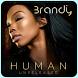Brandy Songs by Sopia Dev