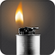 Super Flashlight HD by Super Flashlight Studios
