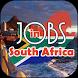 Jobs in Durban - South Africa Jobs