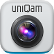 uniQam viewer by Universal Media Corporation /Slovakia/ s.r.o.