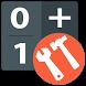CRYPTOID | Converter Encryptor by GOlabs™
