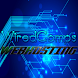 WiredComps Web Hosting. by WiredComps Web Hosting