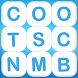 Word Scramble Classic by CocoToons
