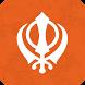 Sukhmani Sahib Audio by webtapps
