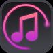 Free Cloud Music - Free Music by Free Music App