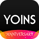 YOINS - Yours Inspiration by Yoins.com