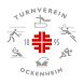 TV Ockenheim
