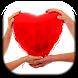 Feliz San Valentín Imágenes by Elizabeth Ocaña Apps